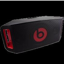 Beats by Dr. Dre Beatbox PortableBlack