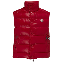 Light Gloss Gilet