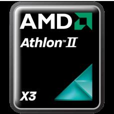 AMD Athlon II X3 425e