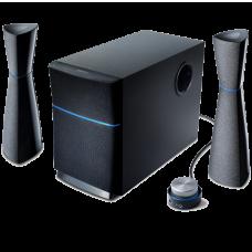 M3200™ Modern 2.1 Multimedia Speaker System