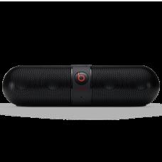 Pill™ Portable Stereo Speaker